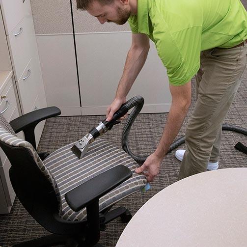 Workplace Hygiene in 2021